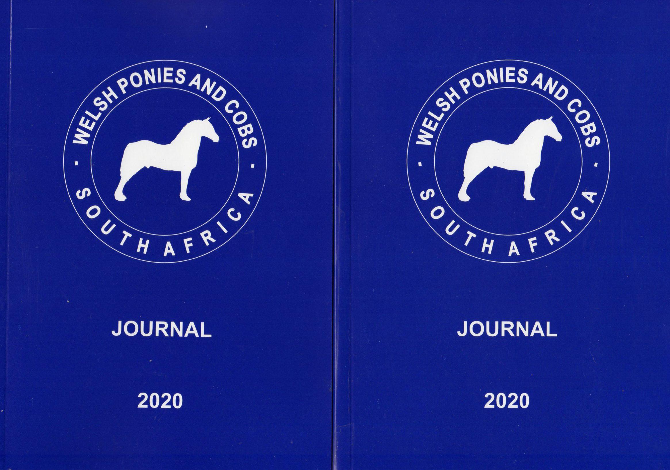 Journal2020