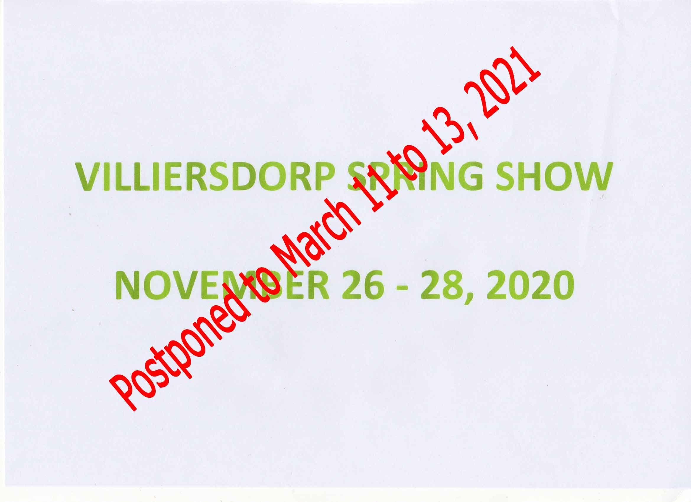 Villiersdorp-Spring-2020A